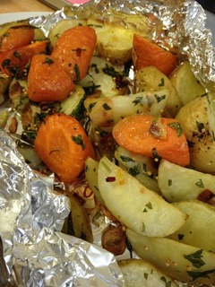 vegetarian meal02
