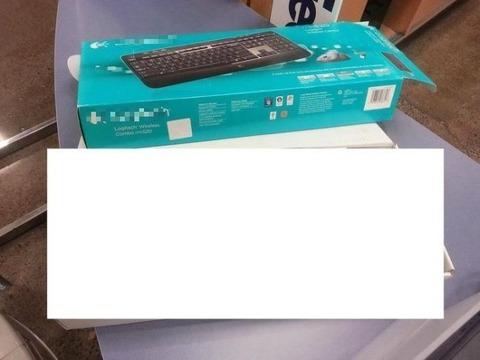 keyboard_00