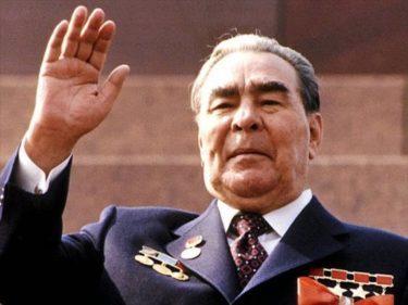 ブレジネフがソ連国民のためにしたこと