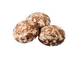 日本に紹介したいロシアのお菓子を管理人自らロシア人達に聞いてみた