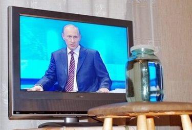水素水より強力!プーチンのエネルギーが注がれたプーチン水の作り方