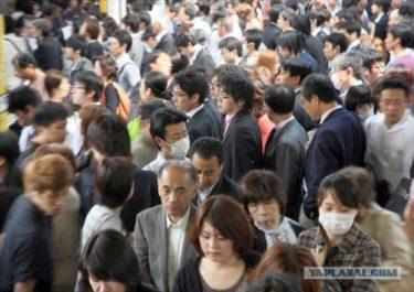 「日本人は宇宙人」 ロシア人から見た不思議の国ニッポンについて10の事実を紹介します!