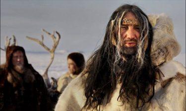 マンシ、コリャーク、ンガナサヌィ… ロシアの絶滅しそうな少数民族