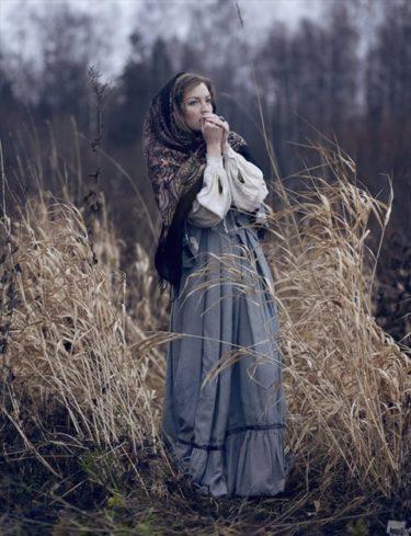 2013年ロシア写真コンテスト入選作品を紹介します!
