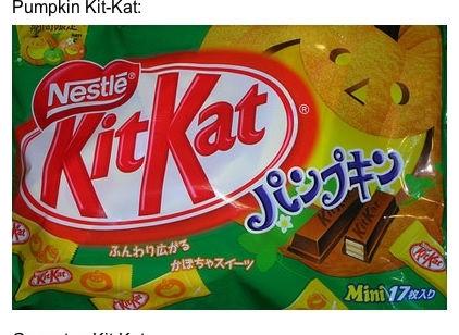 kitkat8