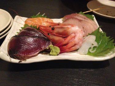 「日本に行くと太るらしい」来日未経験のロシア人が集めた日本料理