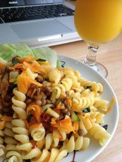 vegetarian meal04