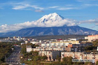 ロシア旅行はここへ行け!ロシアの美しい16箇所