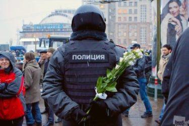 2012年ロシア写真コンテストTop40