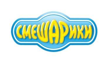 世界で大人気のロシア製アニメ「スメシャリキ」を紹介します! その1