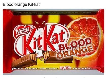 kitkat16