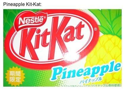 kitkat14