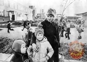 ソ連時代で来たこと、できなかったこと。昔は良かった。ロシア人の思い出を紹介します!