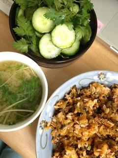 vegetarian meal01