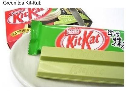 kitkat9