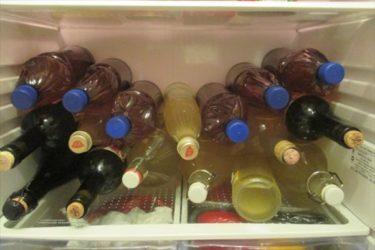ロシア人は家で酒を作る!ロシアの蜂蜜酒Медовуха(メダヴーハ)の作り方